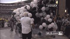 White Sox unveil Paul Konerko statue