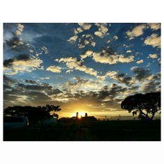 #夕日#夕焼け#空#雲#フィリピン#太陽#sunset#sky#clouds#sun##philippines