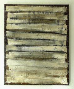 2014 - 100 x 80 cm - Mischtechnik auf Leinwand ,abstrakte, Kunst, malerei, Leinwand, painting, abstract, contemporary, art,...