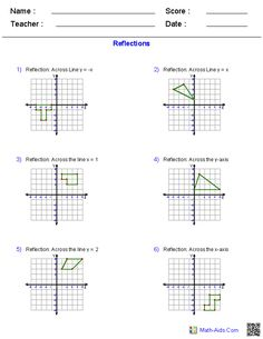 math worksheet : 1000 images about matematyka on pinterest  fractions worksheets  : Math Transformations Worksheets