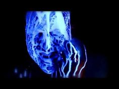 """Kevorkian Death Cycle - """"Mind Decay"""" - YouTube"""