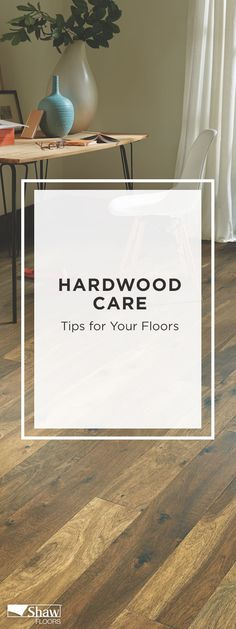 Between snow days and polar vortexes, winter can do a number on your floors. Help keep them looking like new with our hardwood care and floor cleaning tips. Cheap Wood Flooring, Bamboo Wood Flooring, Modern Wood Floors, Refinish Wood Floors, Types Of Wood Flooring, Old Wood Floors, Cleaning Wood Floors, Rustic Wood Floors, White Wood Floors