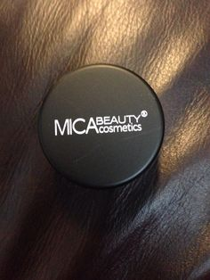 Mica beauty cosmetics shimmer powder in harliquin it's an evergreen shimmer color see more pictures in pins