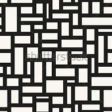 격자 패턴 - Google 검색