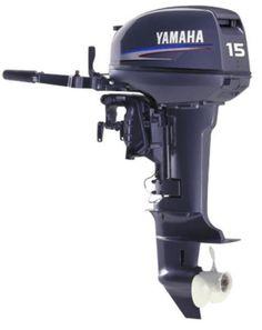 102 best service manual images on pinterest repair manuals parts rh pinterest com yamaha 15hp outboard manual yamaha 15 hp outboard motor for sale