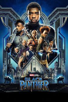 Online Black Panther 【 FuII • Movie • Streaming   Download Black Panther Full Movie free HD   stream Black Panther HD Online Movie Free   Download free English Black Panther Movie