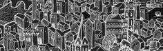 """Von der Landing-Page zum Buch """"Drei wie Pech und Schwefel: Homunculus"""" Fantasy, Abstract, Artwork, Weird, Book, Summary, Work Of Art, Auguste Rodin Artwork, Artworks"""