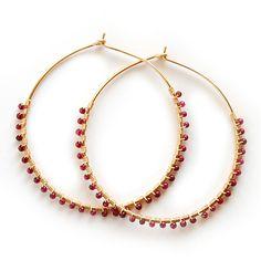 #jewelry #jewellery #AmyHoltonDesigns #MakingTheWorldSparkle Cute Jewelry, Metal Jewelry, Jewelry Crafts, Jewelry Art, Jewelry Accessories, Handmade Jewelry, Jewelry Design, Craft Jewellery, Jewelry Ideas