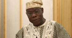 A former president Olusegun Obasanjo on Sunday said that his government never plotted to kill former Chief of Army Staff Ishaya Bamaiyi as claimed by Mr. Bamaiyi in his book.  Mr. Obasanjo said this while playing host to members of the Correspondents Chapel Nigeria Union of Journalists Ogun Chapter at his hilltop residence in Abeokuta.  The former president explained that his administration only asked Mr. Bamaiyi to answer to those that he was alleged to have killed saying that the decision…