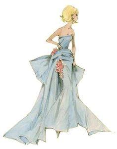 (••)                                                                 fashion…