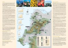 Helpful Map of Signal Hill and other Hiking Trails Cape Town ♥ Hobbies For Kids, New Hobbies, Hobby Town, Hobby World, Signal Hill, Finding A Hobby, Art And Hobby, Table Mountain, Mountain Hiking