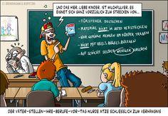 ...Väter... www.bringmannundkopetzki.de