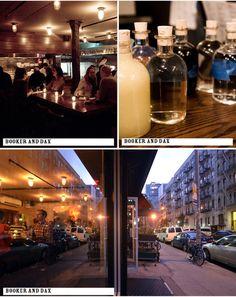 NYC Bars to visit #NYC #bars #nightlife