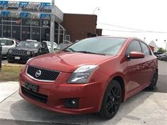 2011 Nissan Sentra – $9,077: Accident free, smoker free. Front & rear brakes were replaced. https://carandtruck.ca/car-dealerships/seven-view-chrysler-dodge-jeep-ram-vaughan-on-39/used-cars/2011-nissan-sentra-803/