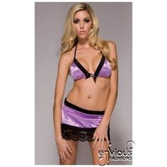 db016ab1653c1 Wild At Heart Lace Lingerie by Forplay