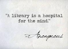 Well said! Agree? #BookLovers #BookAddicts