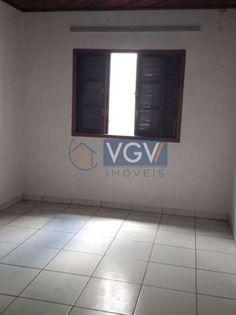 VGV Imóveis - Casa para Aluguel em Diadema