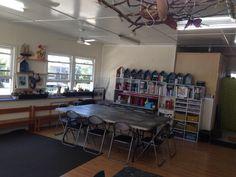 Our Brisbane kids art studio Brisbane Kids, Fox Studios, Teacher Stuff, Art For Kids, The Originals, Furniture, Home Decor, Art For Toddlers, Art Kids
