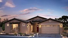New Homes - Henderson, NV, 89012 3 Beds 2 Full Baths, 1 Half Bath 2530 Sq.Ft.   Call or text 702-720-2660