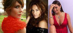 LilaKutu dedikodusu :) Bu 3 güzel ve başarılı kadının ortak bir noktası var.  Onlar bakımına, cildine ve sağlığına önem veriyor. Zamanın izlerini Activar ile yok ediyor! Activar, LilaKutu Alışverişte! https://www.lilakutu.com/marka/activar