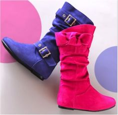 Carrie & Pink Kiwi Girls Shoes & Boots ~ up to 45% off!