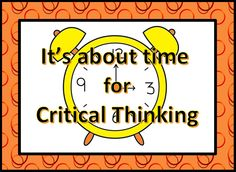 New collaborative board.  Join it!  #criticalthinking #collaborativeboard #BarbEvans #itsabouttimeteachers