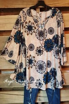 Shop our vast selection of our boho women's plus size boutique dresses and tunics offered at an affordable price from sizes XL/1X/2X/3X. Shop our curvy section here: