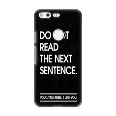 Funny Phone Cases, Diy Phone Case, Iphone Phone Cases, Iphone Case Covers, Friends Phone Case, Funny Shirt Sayings, Cute Cases, Mobile Cases, Designer Purses