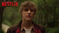 #Netflix #Video ❤ #Lovesick - Bande-annonce officielle - Saison 2 [HD] ➡ http://petitbuzz.com/snax_item/lovesick-bande-annonce-officielle-saison-2-hd-netflix/