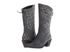 http://xetapharm.com/roper-rockstar-studded-back-zip-boot-p-5611.html