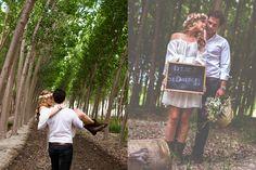 couples mountain, couples, preboda, preboda original, preboda ideas, preboda romantica,fotos novios,preboda en el campo, couples photography