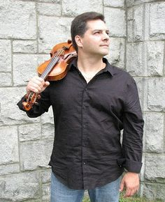 Peter Ferreira teaches live violin , music theory, improvisation, and songwriting lessons online at Lessonface.  https://www.lessonface.com/music-instructor/peter-ferreira