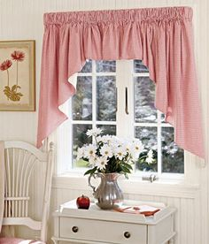 How To Choose Tuscan Curtains  Curtains  Pinterest  Tuscan Amusing Designer Kitchen Curtains Review