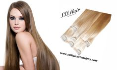 SSL Hair -100% human hair manufacturer from China www.sslhairextensions.com  Contact sales@sslhairextensions.com  #SSLHair #clipins #clipinextensions #wigs #wigmaker #hairextensions