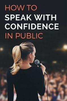 Exclusive interview with journalist and communication skills coach Edie Lush. Where we discuss her new book. Confidence in public speaking. Confidence Tips, Confidence Building, Increase Confidence, Confidence Course, Professional Development, Self Development, Personal Development, Professional Etiquette, Leadership Development