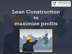 Lean Manufacturing, Flexibility, Construction, Ads, Let It Be, Memes, Movie Posters, Building, Back Walkover