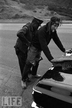 Never-Seen: Hells Angels, 1965