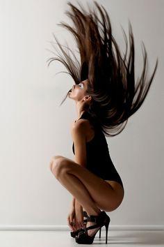 More Pics: http://www.all-hotgirls.tumblr.com