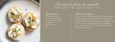 A mesa dos delicados | Casa & Decoração no Westwing