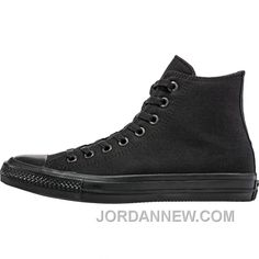 http://www.jordannew.com/converse-chuck-taylor-all-star-ii-mens-black-mono-discount.html CONVERSE CHUCK TAYLOR ALL STAR II (MENS) - BLACK MONO DISCOUNT Only $75.48 , Free Shipping!