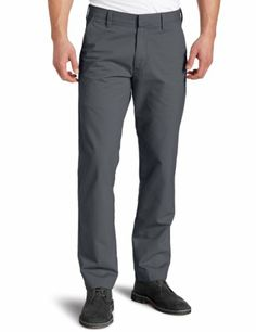 Haggar Men's Life Khaki Slim Fit Flat Front Dress Trouser Pant,Dark Grey,28x30 Haggar,http://www.amazon.com/dp/B00CN3QZMO/ref=cm_sw_r_pi_dp_ZVfxtb1YT5Z1SACN