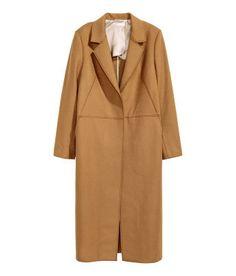 Ladies | Jackets & Coats | Coats | H&M US