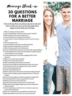 Marriage Challenge, Relationship Challenge, Relationship Questions, Marriage Relationship, Relationships Love, Healthy Relationships, Marriage Goals, Dating Questions, Couple Questions