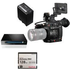 Canon EOS C200 - Bundle 4k  #toneartshop #dslr #actioncam #actioncamera #stabilizer #livestreaming #broadcasting #videographer #videography #videomaker #cameraman #camcorder #gopro #kamera #camera #film #photographer #photooftheday #movie