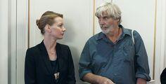 """""""Toni Erdmann"""" mischt Cannes auf - Deutsche Komödie der allerbesten Art: Maren Ades Film """"Toni Erdmann"""" begeisterte bereits in Cannes. Am 14. Juni kommt die deutsche Produktion ins Kino."""