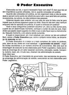 ATIVIDADES DE GEOGRAFIA 4º ANO   Professora Priscila Piassi