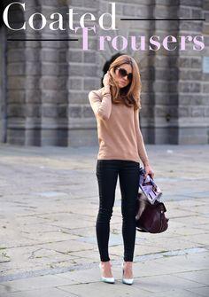 Make Life Easier - lekki blog o modzie, gotowaniu i zakupach - Strona 74
