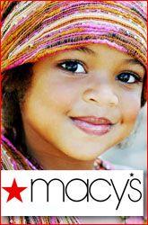 Children's makeup (Macy's) Childrens Makeup, Beauty 101, Hair Styles, Hair Plait Styles, Hair Makeup, Hairdos, Haircut Styles, Hair Cuts, Hairstyles