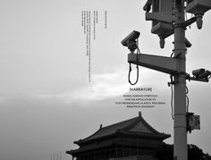 ISSUU - Narrator_Wang Zigeng by Zigeng Wang