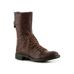 Shop  GC Shoes Punk Rock Boot